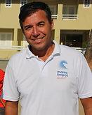 João Malavolta (2).jpg