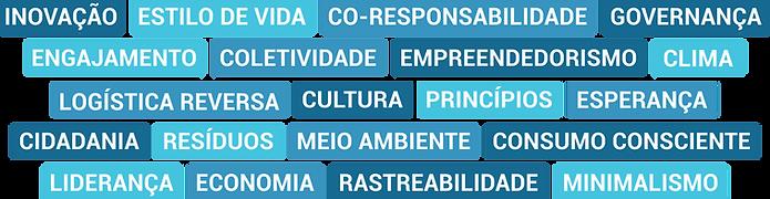 JOGO DE PALAVRAS.png