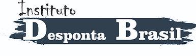 logo Desponta Brasil.jpeg
