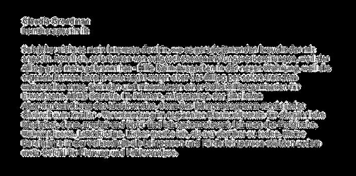 2021_homepage_ea_Angaben%20zu%20mir_edit