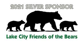 SilverSponsor2021-01.png