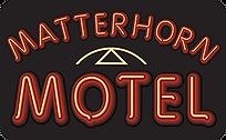 Matterhorn proper.png