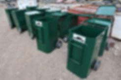 2018 carts IMG_7015.jpg
