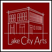 Lake City Arts.png