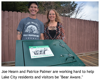 Joe Patrice GUnni Article photo.png