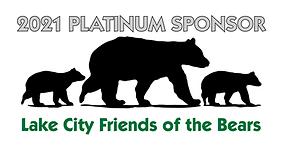PlatinumSponsor-01.png