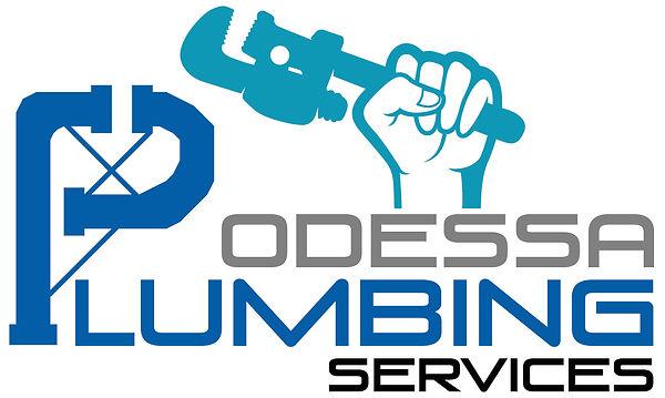 Odessa Plumbing Services logo.jpg