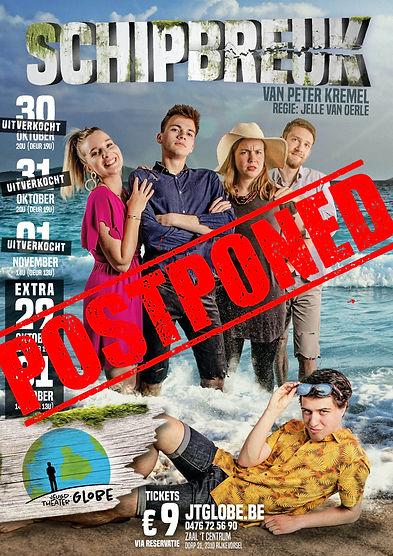 Schipbreuk postponed.jpg