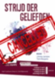 Strijd der Geliefden-cancelled.jpg