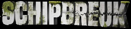 logo schipbreuk JENS_edited.png