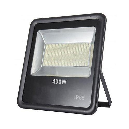 REFLETOR LED SLIM 400W