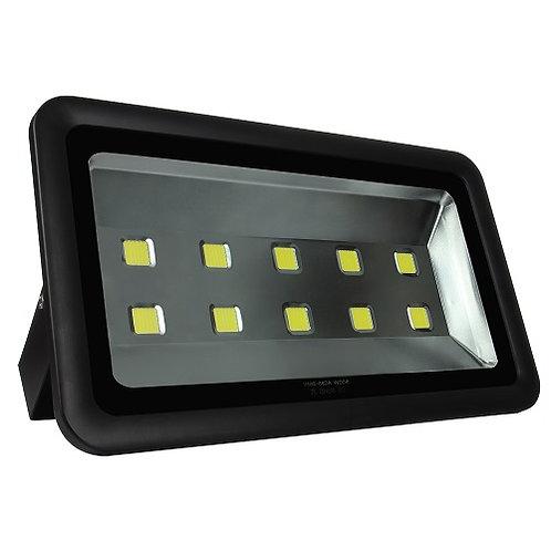 REFLETOR LED 500W