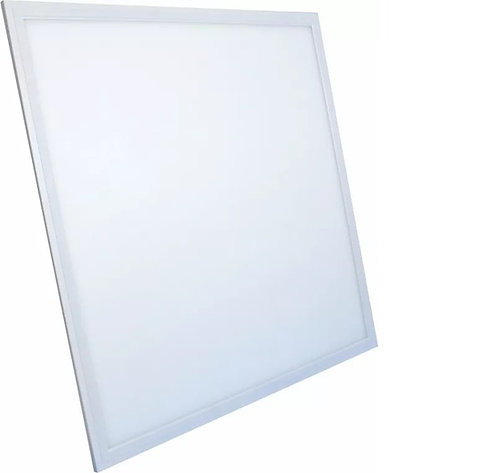 Luminária Painel 40x40 40w LED