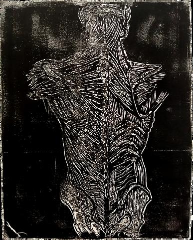 torso(1).png