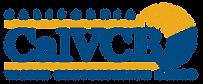 calvcb-logo-color_2000.png