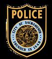 sac police.png