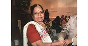 Uma Vishwabhahan 77.jpg