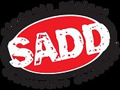 sadd logo.png