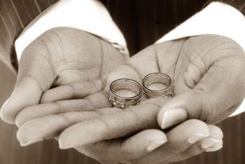 Symbolic - Commitment Wedding Ceremony