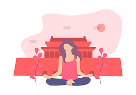 7 Benefits of Appointment Scheduling Software for Yoga Professionals