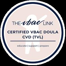 CVD (TVL) Badge Circle.PNG
