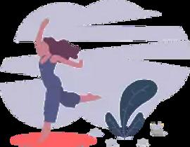 Best Facebook Marketing Strategies for Yoga Studio Business