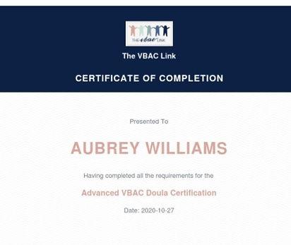 VBAC%20Link%20Certificate_edited.jpg