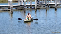 fishing kayak single.jpg