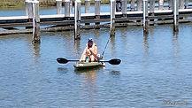 fishing kayak single.jpg