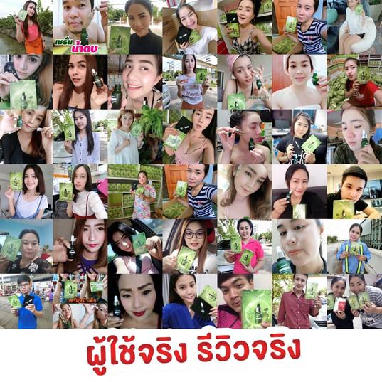 Ads04-61_180706_0002.jpg