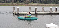 fishing pontoon green.jpg