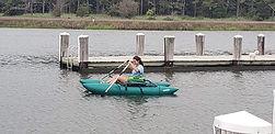 fishing pontoon green.jpg