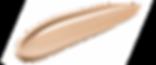63606-EUCERIN-hyaluron-filler-cc-light-p