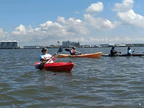 Red Kayak City of Crisfield.jpg
