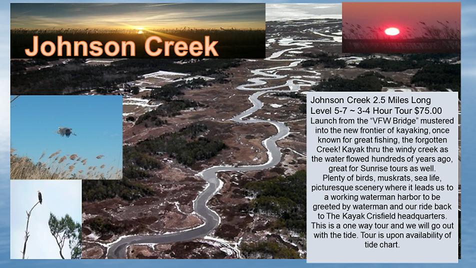 Johnson Creek.png