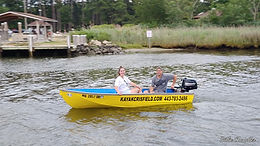 Power boat 2.jpg