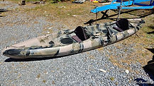 fishing kayak.jpg