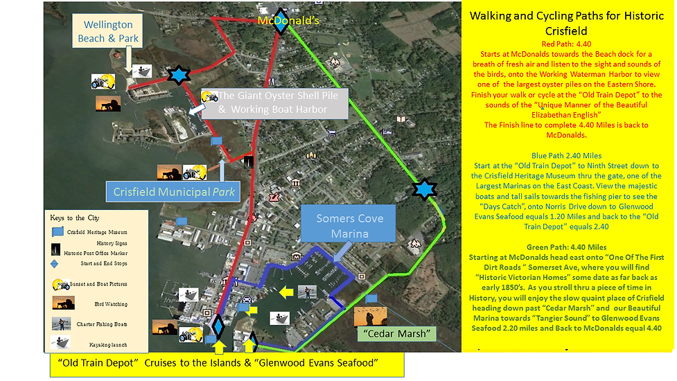 Walking Paths for Crisfield final.png