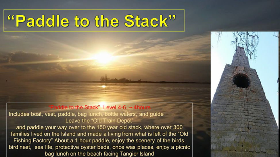 Kayak to the Stack.png