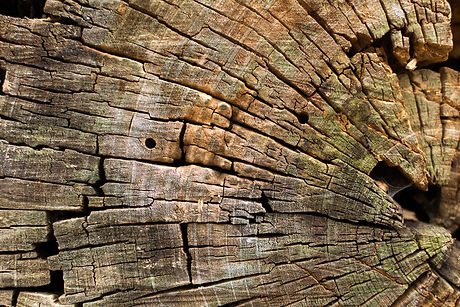 old-wood-texture.jpg