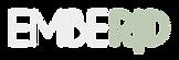 Logo-BeigeGreen-NoBackground.png