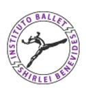 aula de ballet instituto shirlei benevides escola campo limpo são paulo colégio superativo