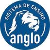 Colégio Superativo - Sistema Anglo de Ensino colégio campo limpo são paulo