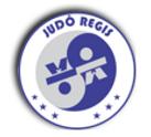 aula de judô regis escola campo limpo são paulo colégio suerativo