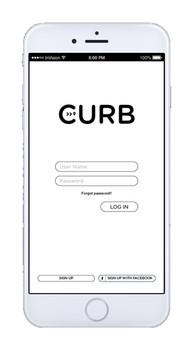 Curb.jpg