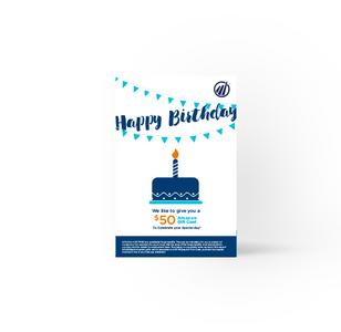 TMBC_Birthday.png