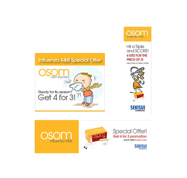 OSOM_Banners (1).png
