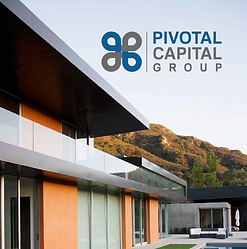Pivotal Capital Group_R3-1.png