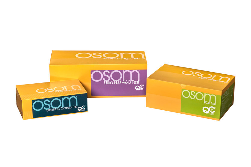 osom_box_set_so (1).jpg