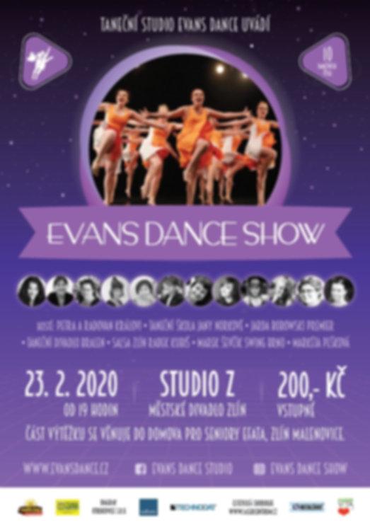 evans_show_2020_jpg.jpg